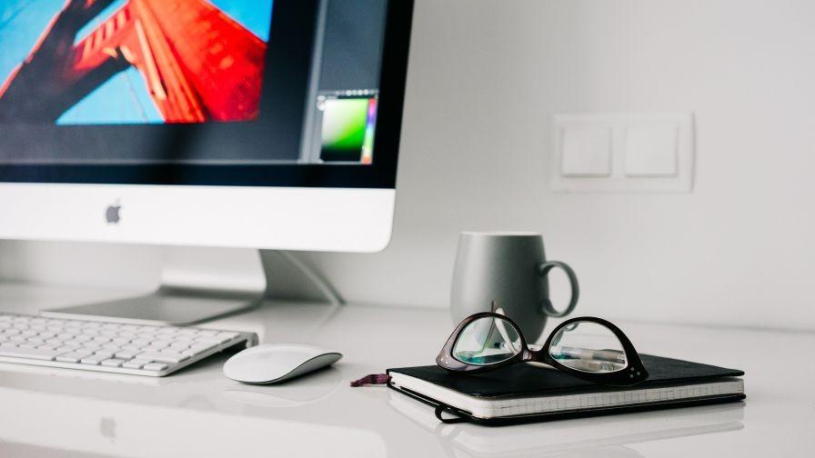 Desktop Leads for E-Commerce Sales, But Mobile Remains Key Driver