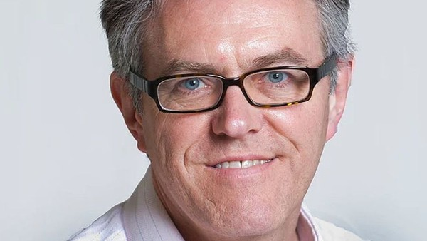 IAB UK Helmsman Guy Phillipson Announces Departure