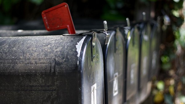Improve Your Email Deliverability with These Three Tips