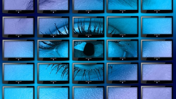 Why 100% Viewability Isn't Par for Display's Course