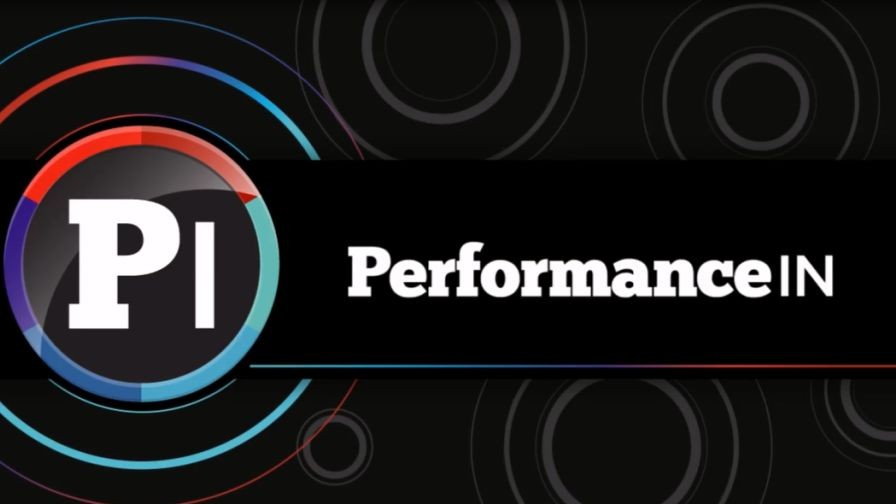 Annual Performance Marketing Guide Set to Land