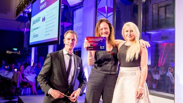 EPMA Winners: RetailMeNot Wins the Best Use of Mobile Award
