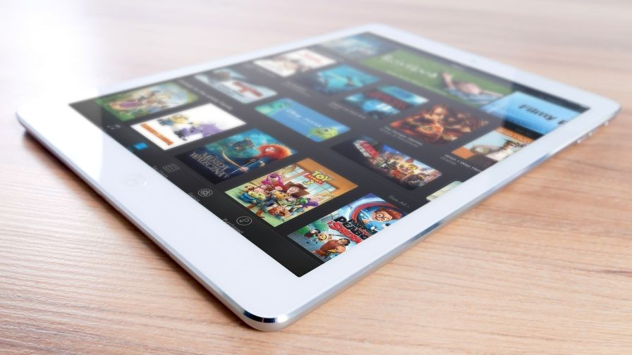 Q2 Sees Tablet Traffic Shaping Influence, While Smartphones Continue to Convert