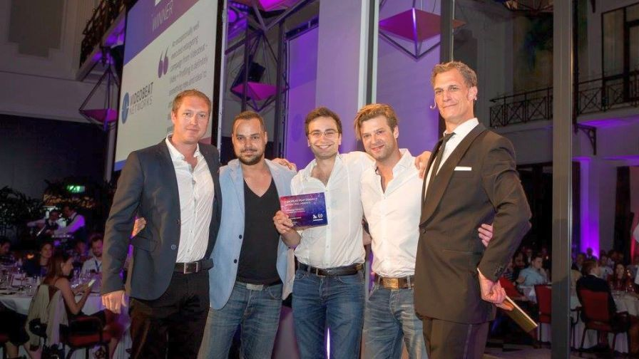 EPMA Winners: Videobeat Networks Claims Best Retargeting Campaign