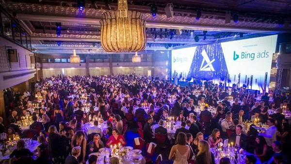 Performance Marketing Awards 2017: All You Need to Know