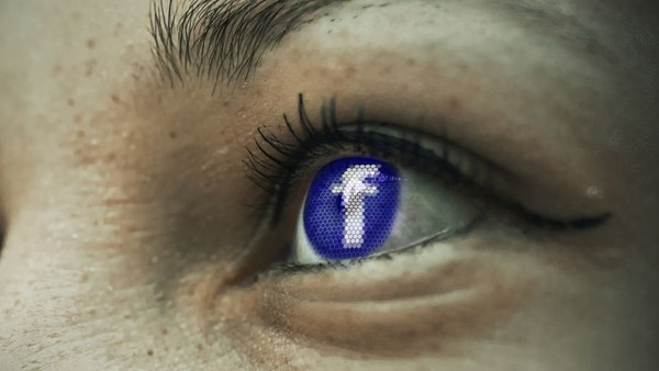 "Publishers ""Should Welcome"" Facebook's Anti-Clickbait Measures"