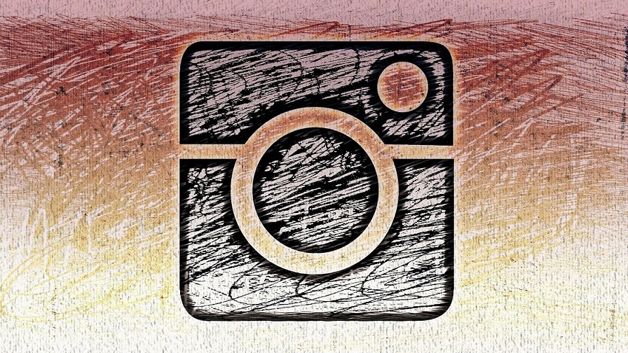 Instagram Launches Next-Level Toolkit for Advertisers