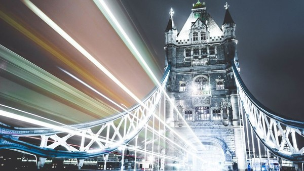 Three Keynotes Put Fresh Spin on PMI: London, with Agenda Now Live
