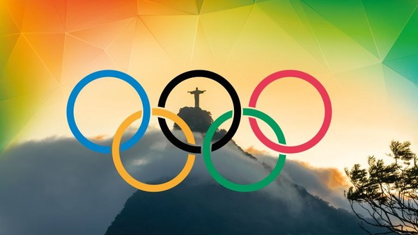Five Tips for Gold-Medal Digital Marketing During the Olympic Games