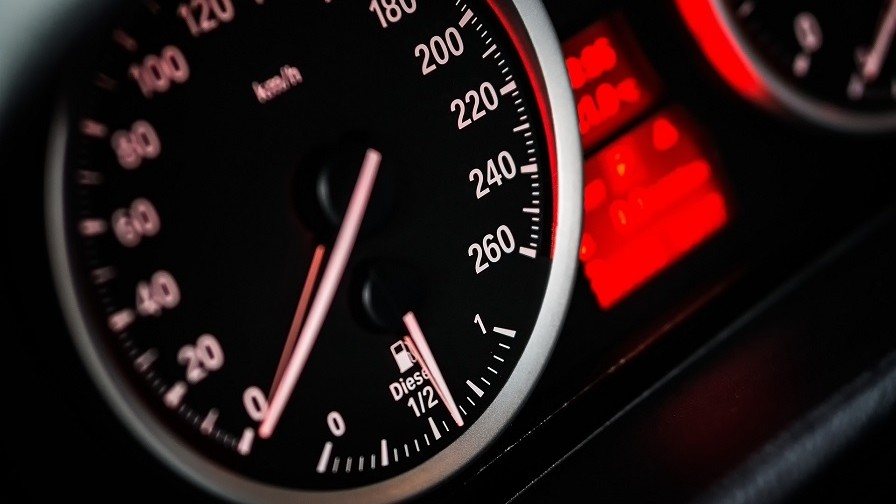 Speeding Up Mobile: The Need for Faster Ads
