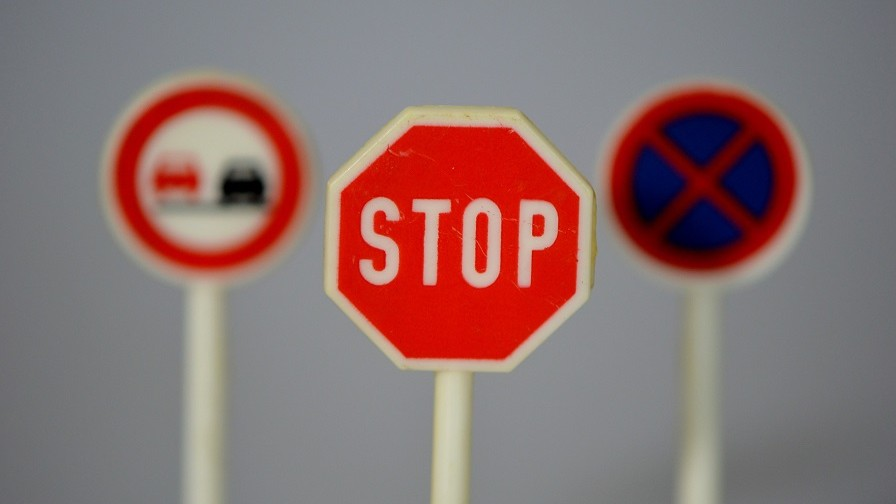 "Rates of Ad-Blocking Slow Up as Users Learn More About ""Value Exchange"""