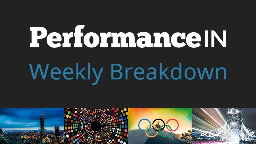 This Week: Programmatic Knowledge Gap, Criteo's Financial Report, Teads's Asia Expansion