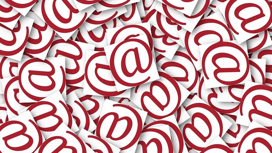 Email Marketers Behaving Badly: Six Habits to Avoid