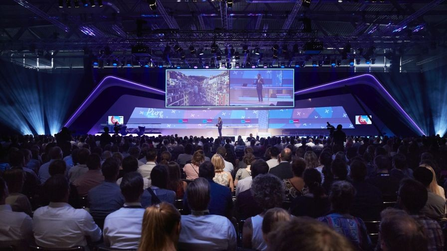 Final Thoughts on Dmexco from Nine Performance Marketing Experts