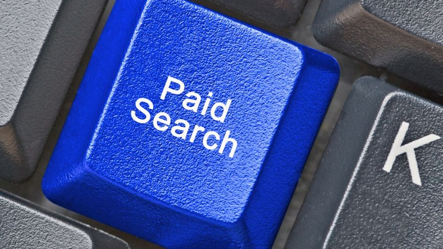 Infographic: How to Get Your Paid Search Strategy in Gear for the Festive Season