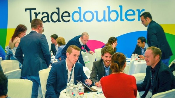 Q&A: Tradedoubler's Dan Cohen Talks PMI London & 2016 in Affiliate Marketing