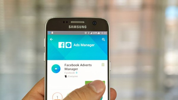 "Facebook Ad Conversions ""Misvalued"" by Third-Party Analytics"
