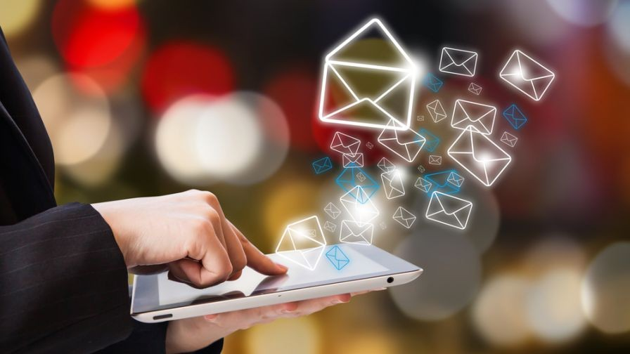 How Email Engagement Can Make or Break Your Holiday Season