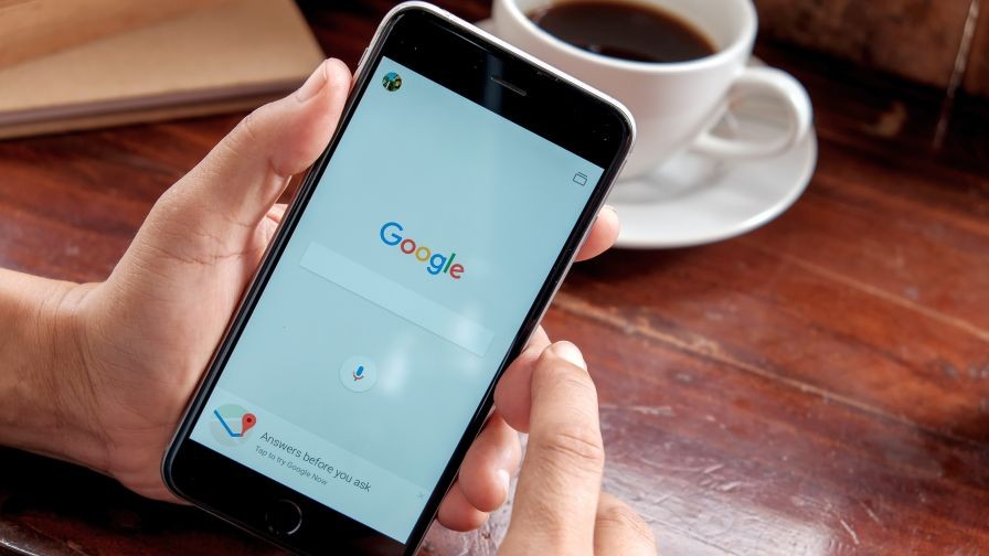 How Publishers Can Avoid Google's New Mobile Downgrade