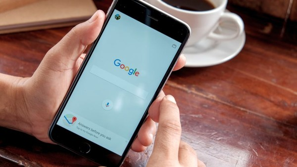 The Opportunity in Google's Click-to-Message Search Ads