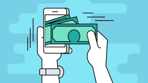 Mobile Wallets Are the Next Frontier in Customer Engagement