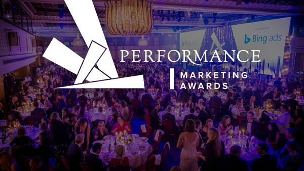 Performance Marketing Awards 2017 - Entries Now Open