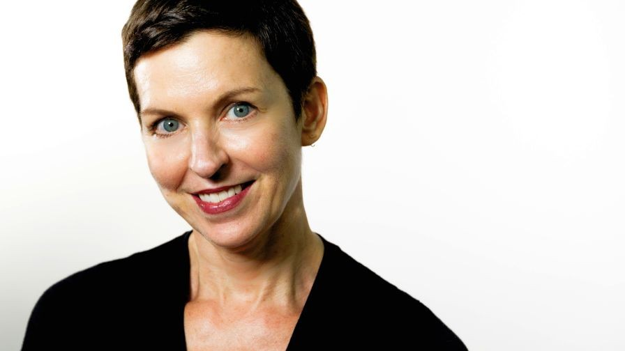 IProspect to Lead From Singapore as APAC CEO Ruth Stubbs is Made Global President