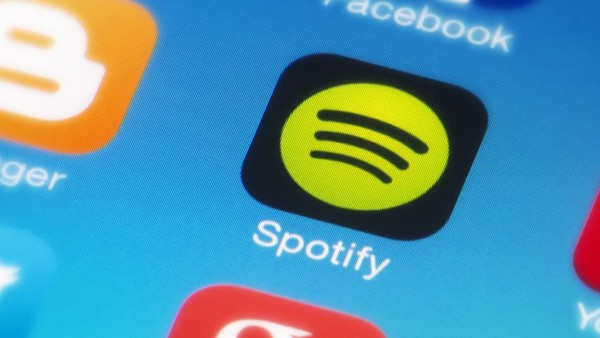 Spotify Launches Programmatic in APAC Partnering with The Trade Desk