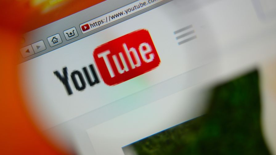 YouTube Behind 25% Year-on-Year Growth in US Programmatic Video
