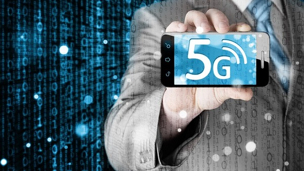 How 5G Will Change the Face of Mobile Marketing