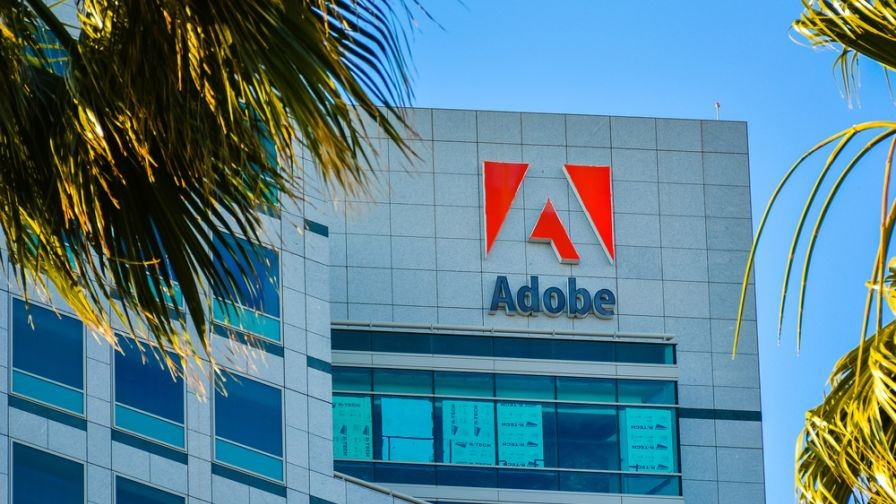 Adobe Acquires TubeMogul in Landmark Deal for Programmatic Video Industry