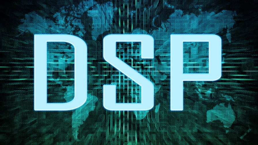 Three Things to Ask Yourself Before Choosing a DSP