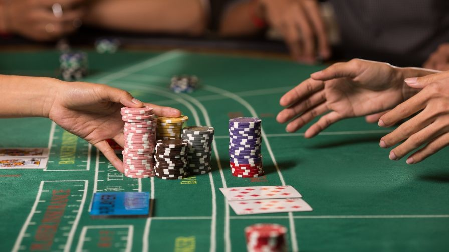 Gambling Affiliates Told to Stop Spamming or Risk £500,000 Fines