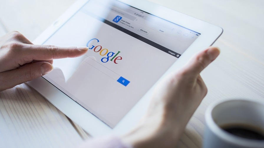 How Can Online Retailers Make the Most of Google's Summer Updates?