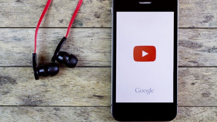 How to Get the Best Reception for Your Video Ad Campaign