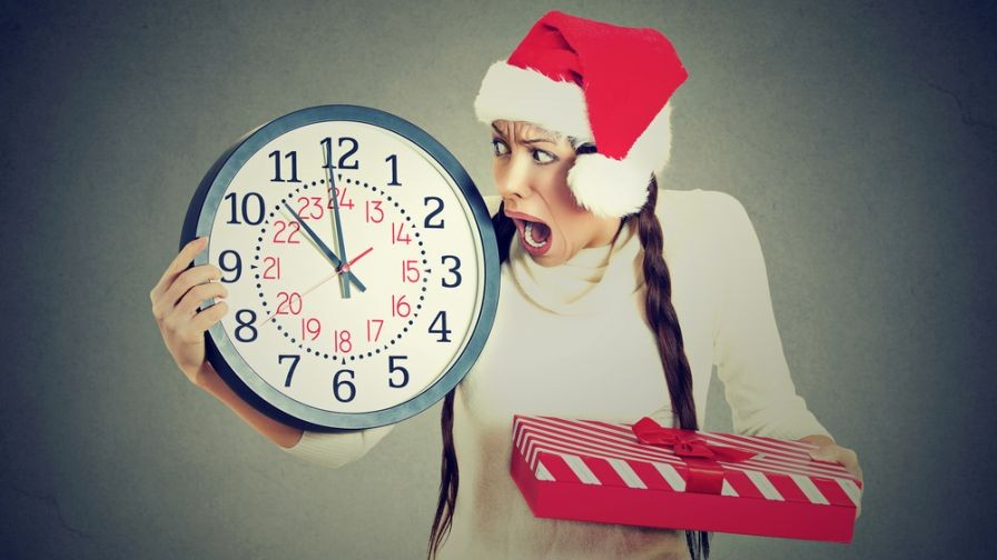 Last Minute Ways to Drive Christmas E-Commerce Sales