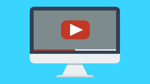 Watch: How to Get ROI From Your Video Advertising