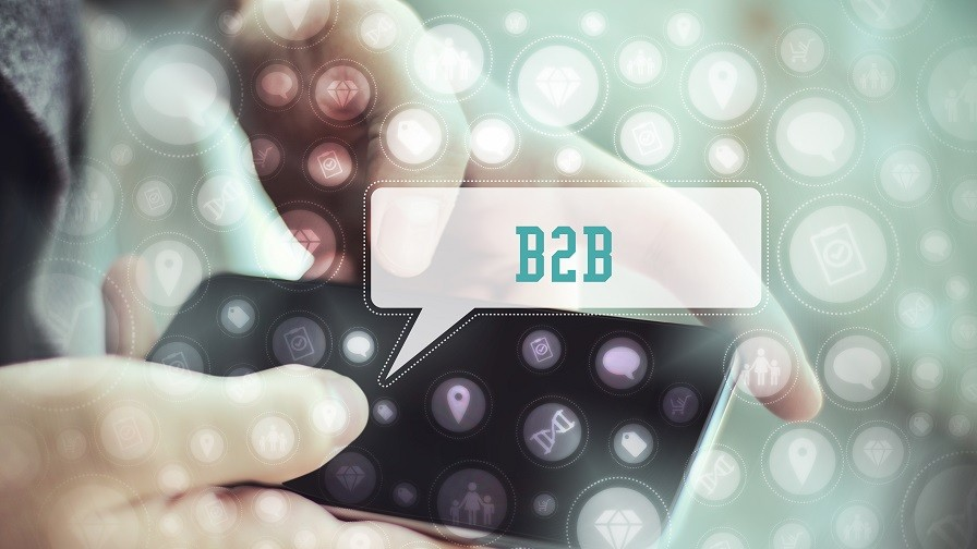 PI Predictions: 2017 Will Be the Year B2B Marketing Campaigns Rival B2C