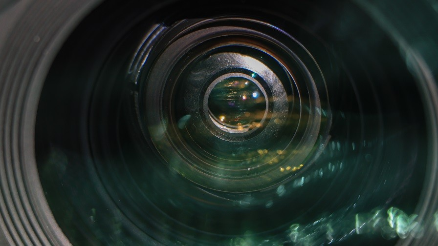 PI Predictions: 2017 Will Harness the Power of Immersive Video