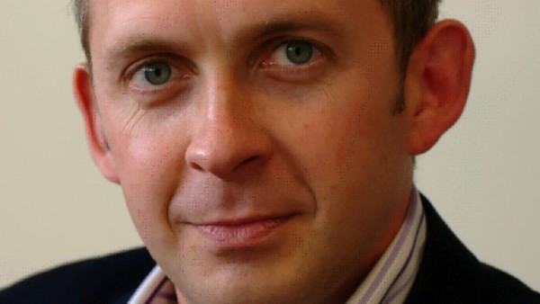 Affiliate Window Appoints Ian Charlesworth as UK Country Manager