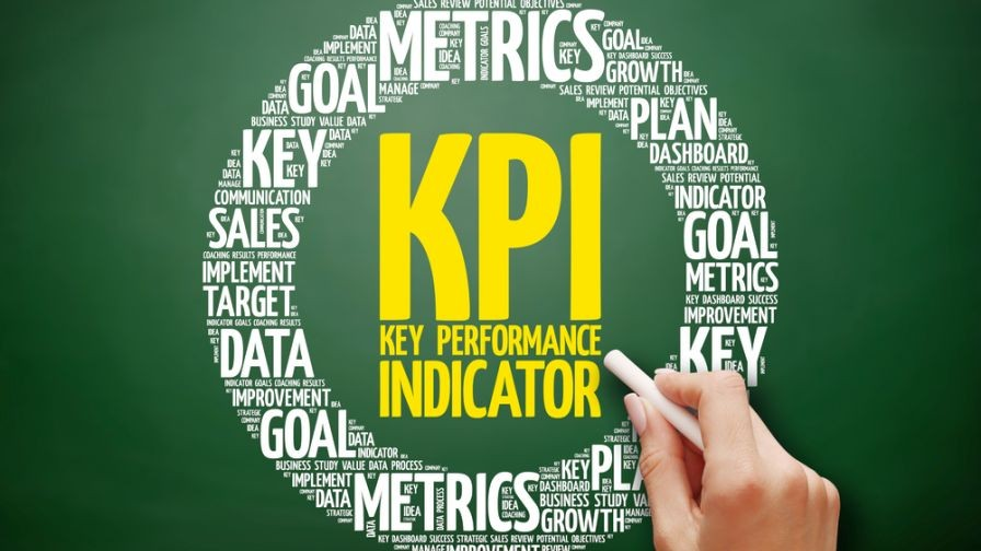 Are the Wrong KPIs Hurting Your Affiliate Programme's Profitability?