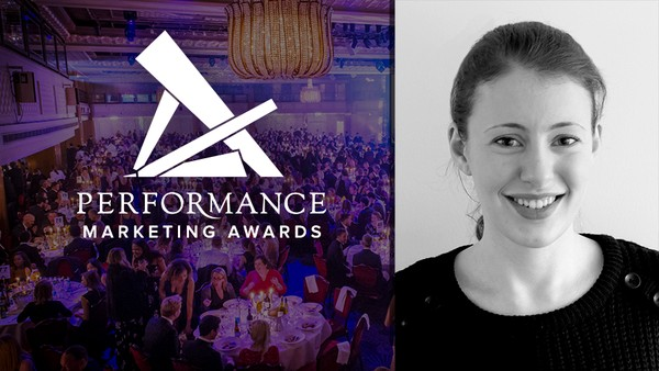 Rising Star Series: Anna Jorysz, Campaign Manager – NMPi