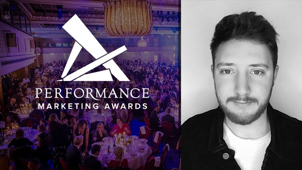 Rising Star Series: Dan Williams, Head of Affiliates - the7stars