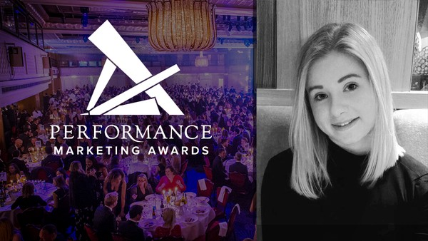 Rising Star Series: Georgina Samson, Key Account Manager - Pepper
