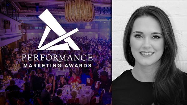 Rising Star Series: Zoe Morgan, Head of Affiliate Partnerships - Ve Interactive
