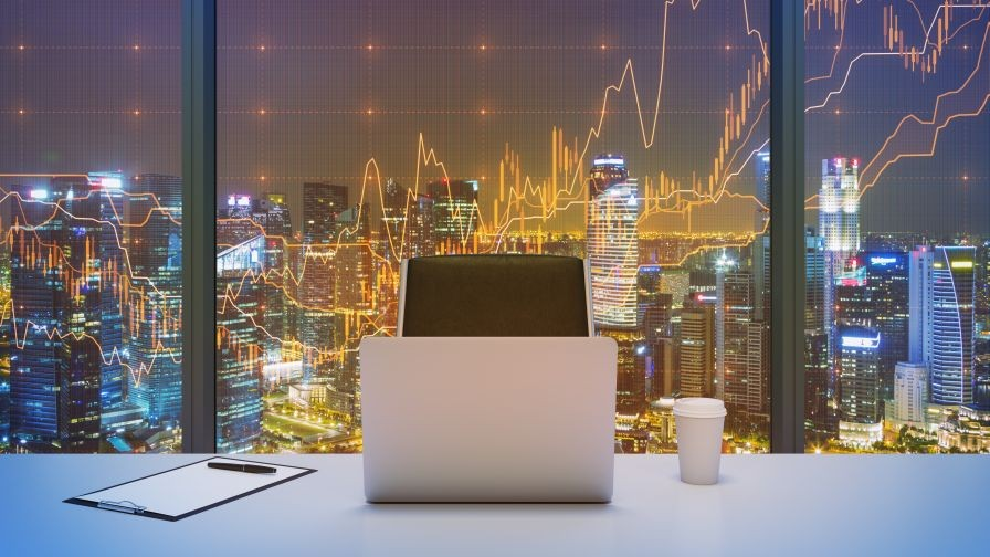 Why 'Data Analysis' is More than Just a Buzzword