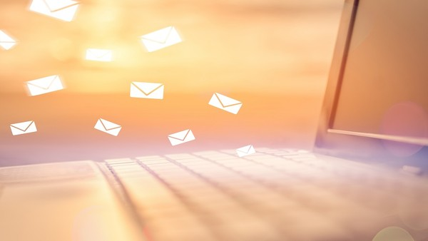 Four Steps to Deliver an Outstanding Email Marketing Strategy