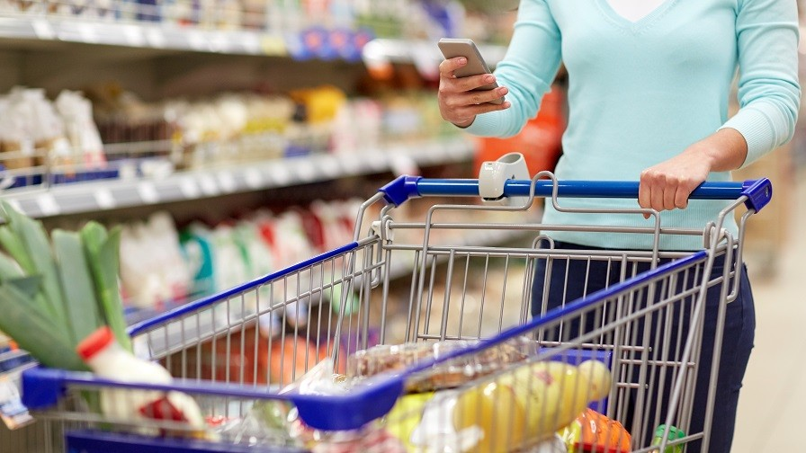Why Grocery Stores Must Wake Up to the Power of Location