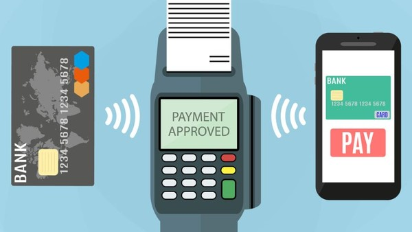 Ad Techs & Agencies Face Waiting Average of 86 Days for Client Payment