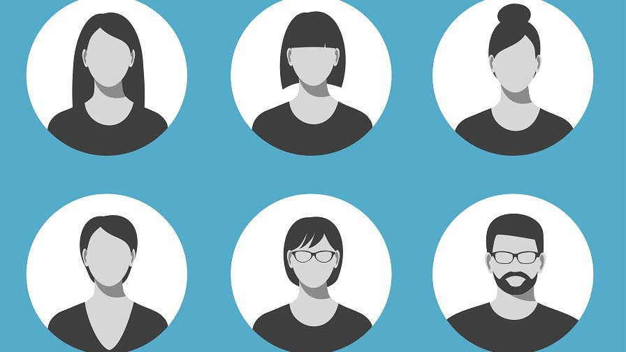 Customer Personas and Profiling in Cross-Channel Marketing